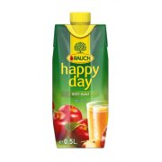 Džús Happy Day Jablko 0,5l