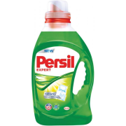Prací gél Persil 1460ml/20PD