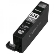 Atrament Canon CLI-526 grey MG-5150,5250,6150,8150
