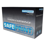 Alternatívny toner Safeprint HP CB541A cyan